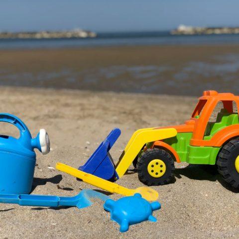 foto-spiaggia1