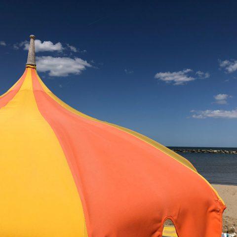 foto-spiaggia2