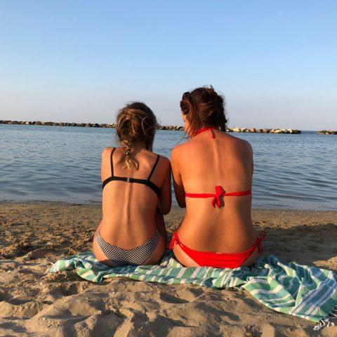 foto-spiaggia3